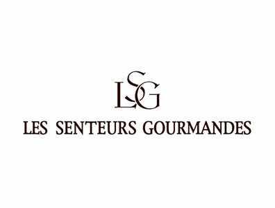 logo-lsg